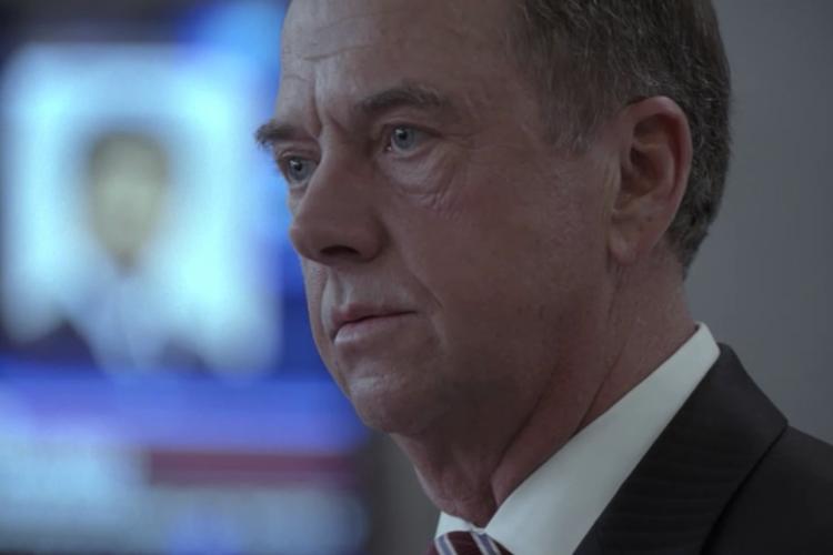 24 Season 8 Charles Logan