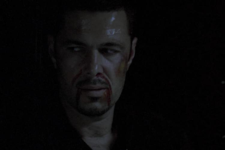 Tony Almeida 24 Season 7