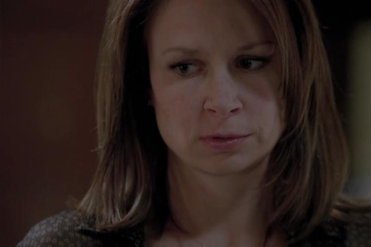 Chloe O'Brian 24 Season 8