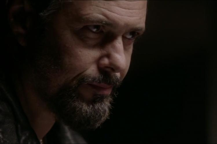 Tony Almeida 24 Legacy S01E07