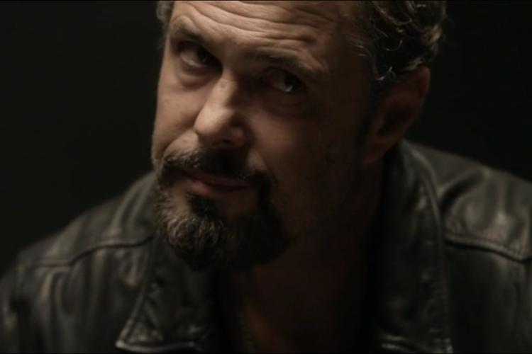 Tony Almeida 24 Legacy S01E08